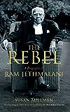 Rebel: A Biography of Ram Jethmalani