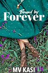 Bound by Forever: A Passionate Marriage Romance Kindle Edition