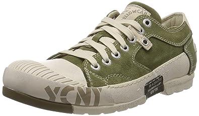 huge selection of 9420e edf86 Yellow Cab Mud M, Sneaker Uomo: Amazon.it: Scarpe e borse