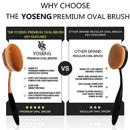 Yoseng  product image 2