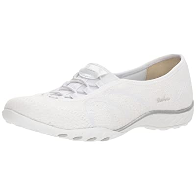 Skechers Women's Breathe Easy Sweet Jam Sneaker | Shoes