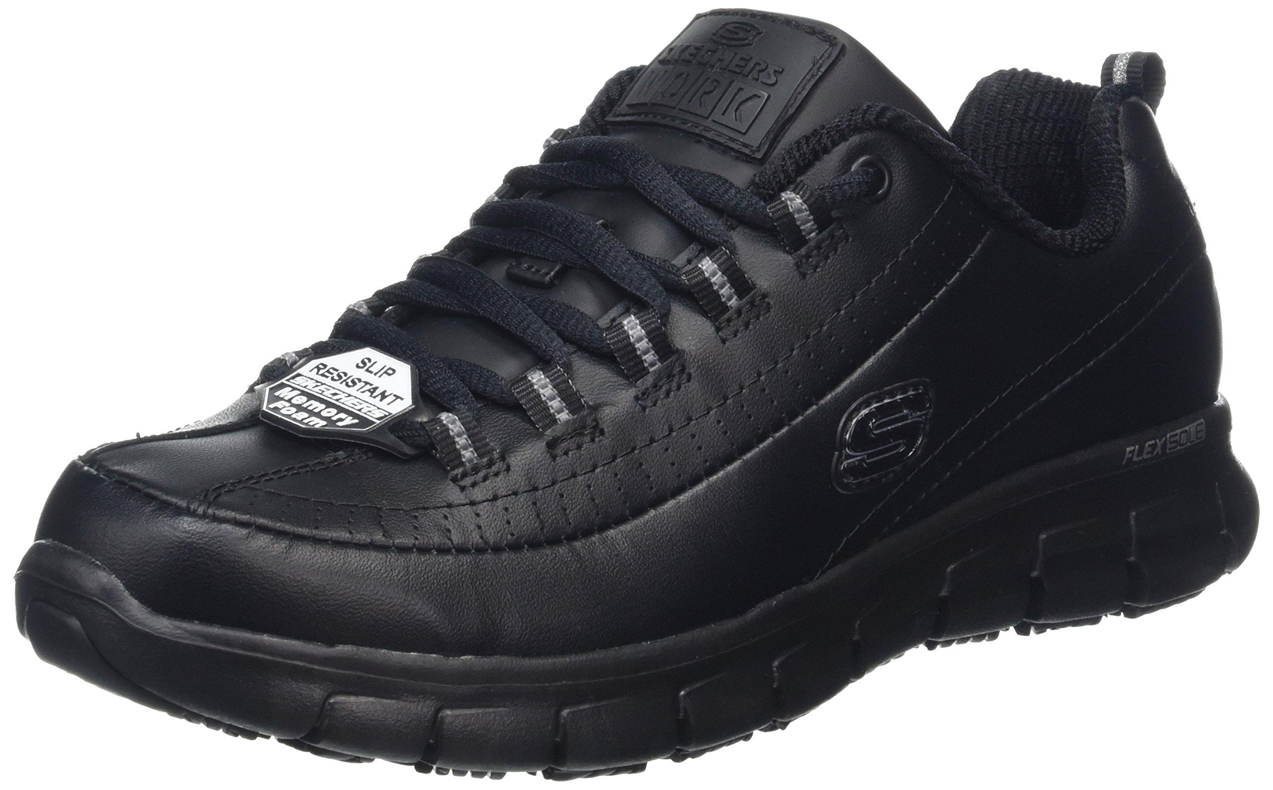 a44dd890d7b Best Rated in Women's Work & Utility Footwear & Helpful Customer ...