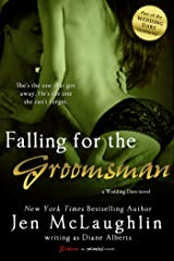 Falling for the Groomsman (Wedding Dare series Book 1) Kindle Edition