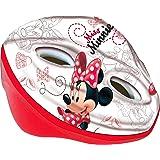 Disney Baby Caschetto bici Mod Easy Minnie
