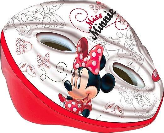 27 opinioni per Disney Baby Caschetto bici Mod Easy Minnie