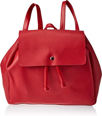 Trendyol Fashion Backpack For Women - Red