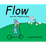 Flow and the Shepherd Boy