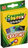 Crayola Art Supplies Drafting Tool (52-5817)
