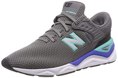 43005b6c1a386 Amazon.com | New Balance Men's X-90 | Shoes