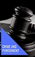Crime And Punishment (English