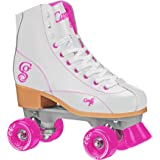 Roller Derby Hombre reewind Patines