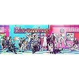 [数量限定版]A3! BLOOMING LIVE 2019 SPECIAL BOX [Blu-ray]