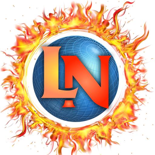LostNet NoRoot Firewall - Womens Firewall