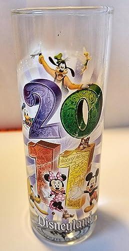 cordial 2011 pro