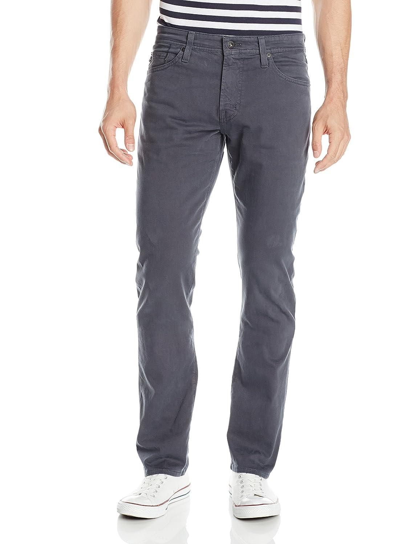 AG アドリアーノゴールドシュミット メンズ The Graduate テイラード SUD パンツ B00LIHZKT0 waist30|Cavern Cavern waist30