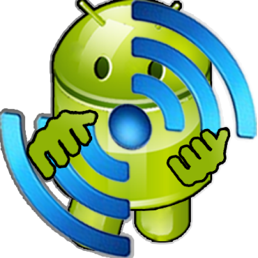 wi fi booster app - 7