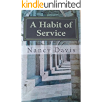A Habit of Service: My Convent Story