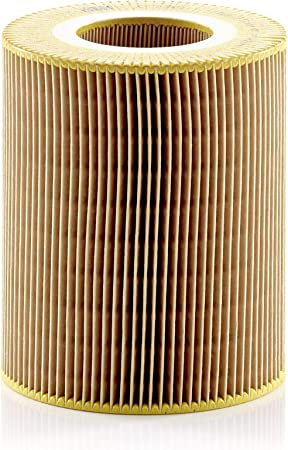 Original Mann Filter Luftfilter C 1381 Für Pkw Auto