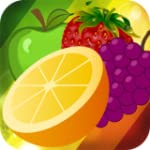 Juice Jam Free For Kindle