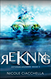 Reckoning (Astoran Asunder, book 5)