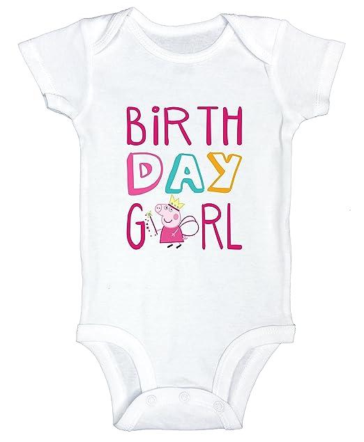 Amazon.com: Divertido pijama Threadz niños Cute Girls ...