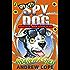Spy Dog: Brainwashed (Spy Dog Series Book 9)