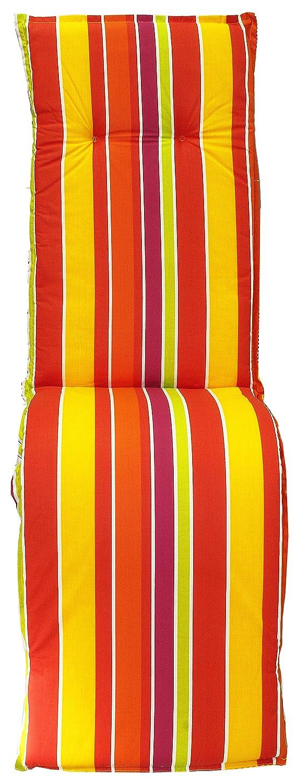 Coj/ín para sillas de Exterior Beo M317 Bloomington RE