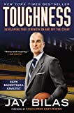 Toughness: Developing True Strength On and Off