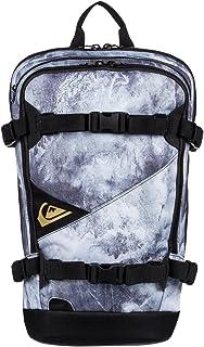 Quiksilver Oxydized 16L - Petit sac à dos de snow pour Homme EQYBP03394 Quiksilver Oxydized 16L - Petit sac à dos de snow - Homme - ONE SIZE Oxydized - 16 Litre