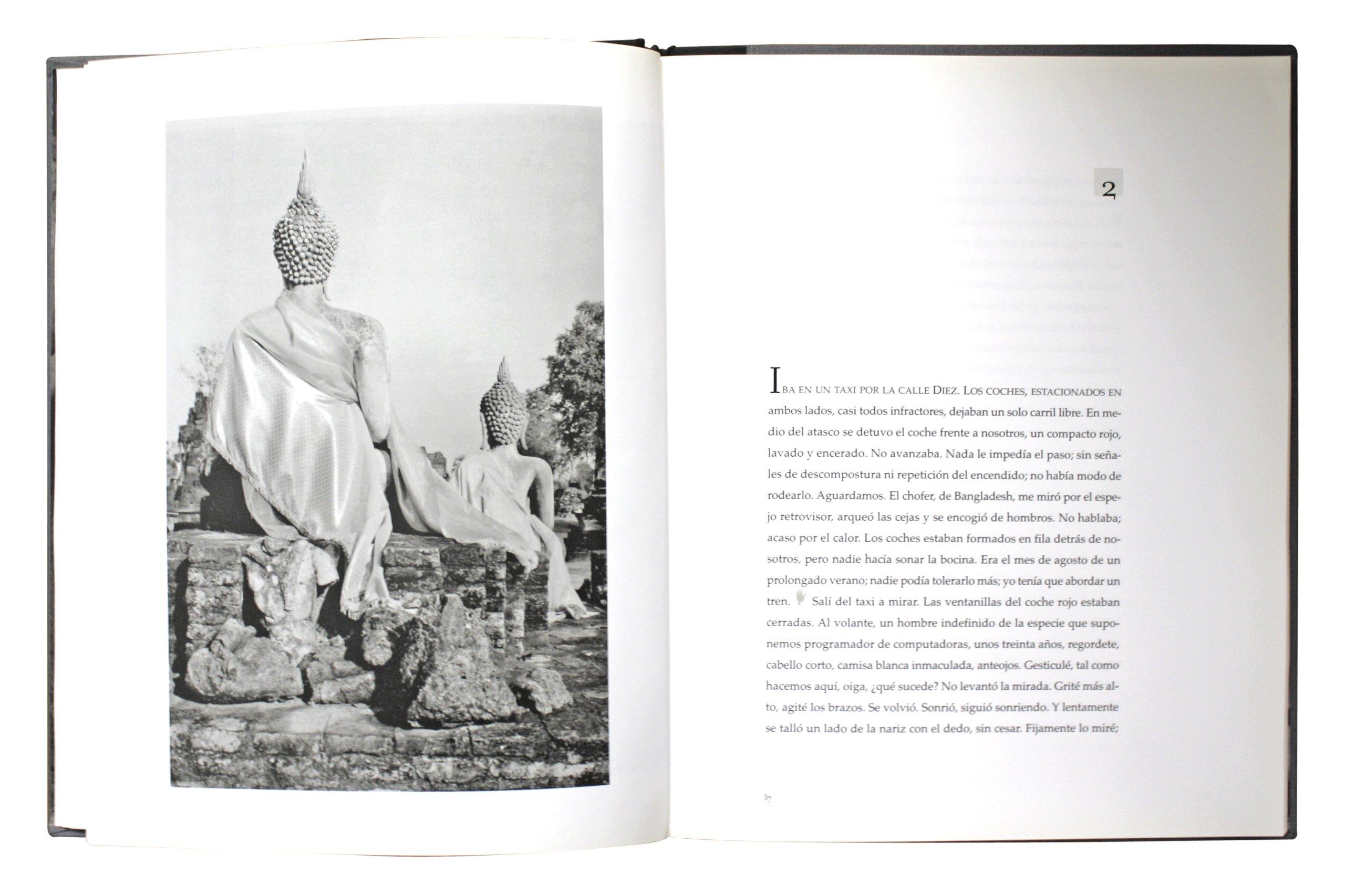Rastros Karmicos/ Karmic Traces: Amazon.es: Libros