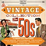 The Vintage Collection - The 50s