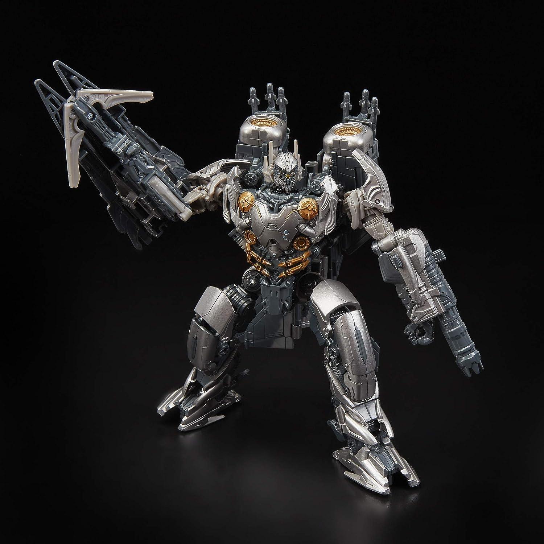 Transformers Studio Series Voyager Age of Extinction KSI BOSS NITRO NEW IN STOCK