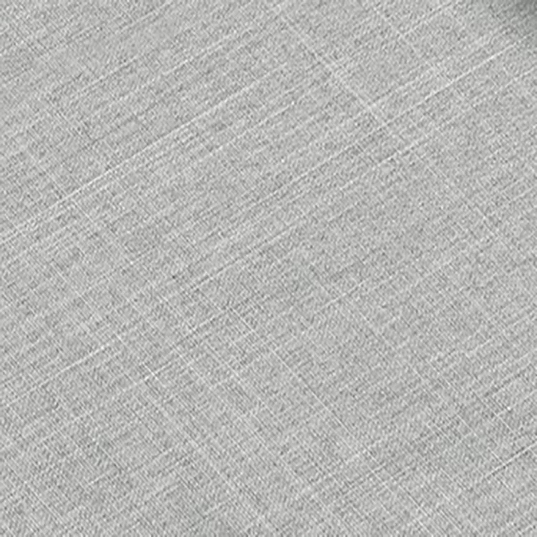 kuscheliger Fleece Fu/ßsack f/ür W/ärme und Komfort f/ür dein Baby w/ährend Herbst- und Winterspazierg/ängen wasserabweisende Stoffe Stokke Fu/ßsack Farbe: Black