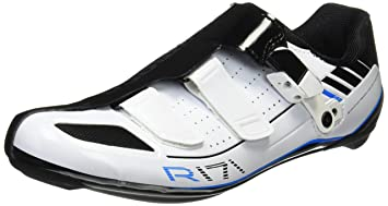 SH-R171 White Shoes 2016