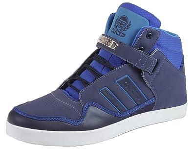 1e8dc208d1b0c zapatillas altas hombre amazon