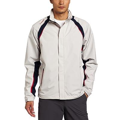 Sunice Men's Omaha Jacket