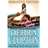 SURPRISE ME, COWBOY Enhanced Edition (Texas Matchmakers Book 8)