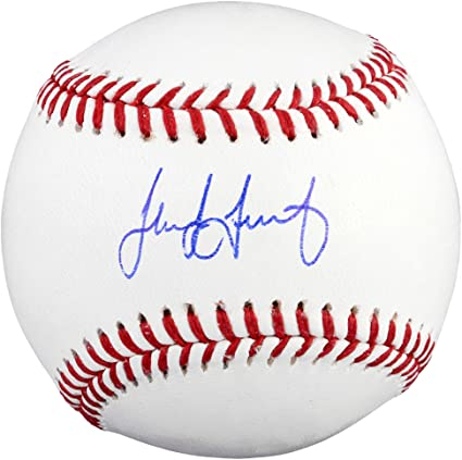 fdc7281aefc Jake Arrieta Philadelphia Phillies Autographed Baseball - Fanatics Authentic  Certified - Autographed Baseballs