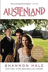 Austenland: A Novel Kindle Edition