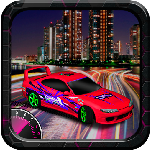 drift race boston appstore for android. Black Bedroom Furniture Sets. Home Design Ideas