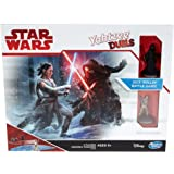 Hasbro Gaming Yahtzee Duels Star Wars Edition Game