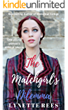 The Matchgirl's Dilemma (The Winds of Fortune Book 2)