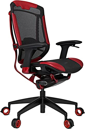 Most expensive gaming chairs - #5 Vertagear Triiger 350