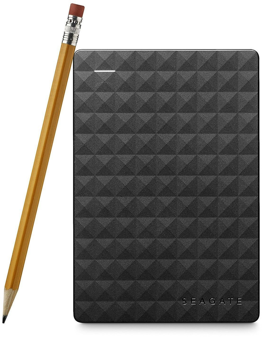 Seagate Expansion Portable USB 3.0 2.5in 1TB External Hard Drive - STEA1000400 (Renewed) by Seagate (Image #4)