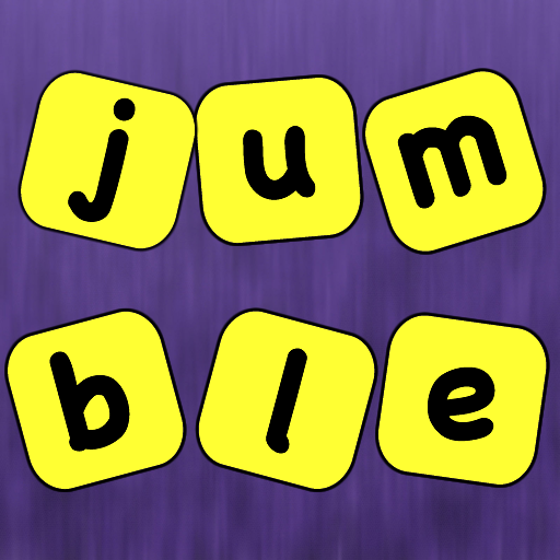 Unscramble   Best Free Jumbled Anagrams Words Games