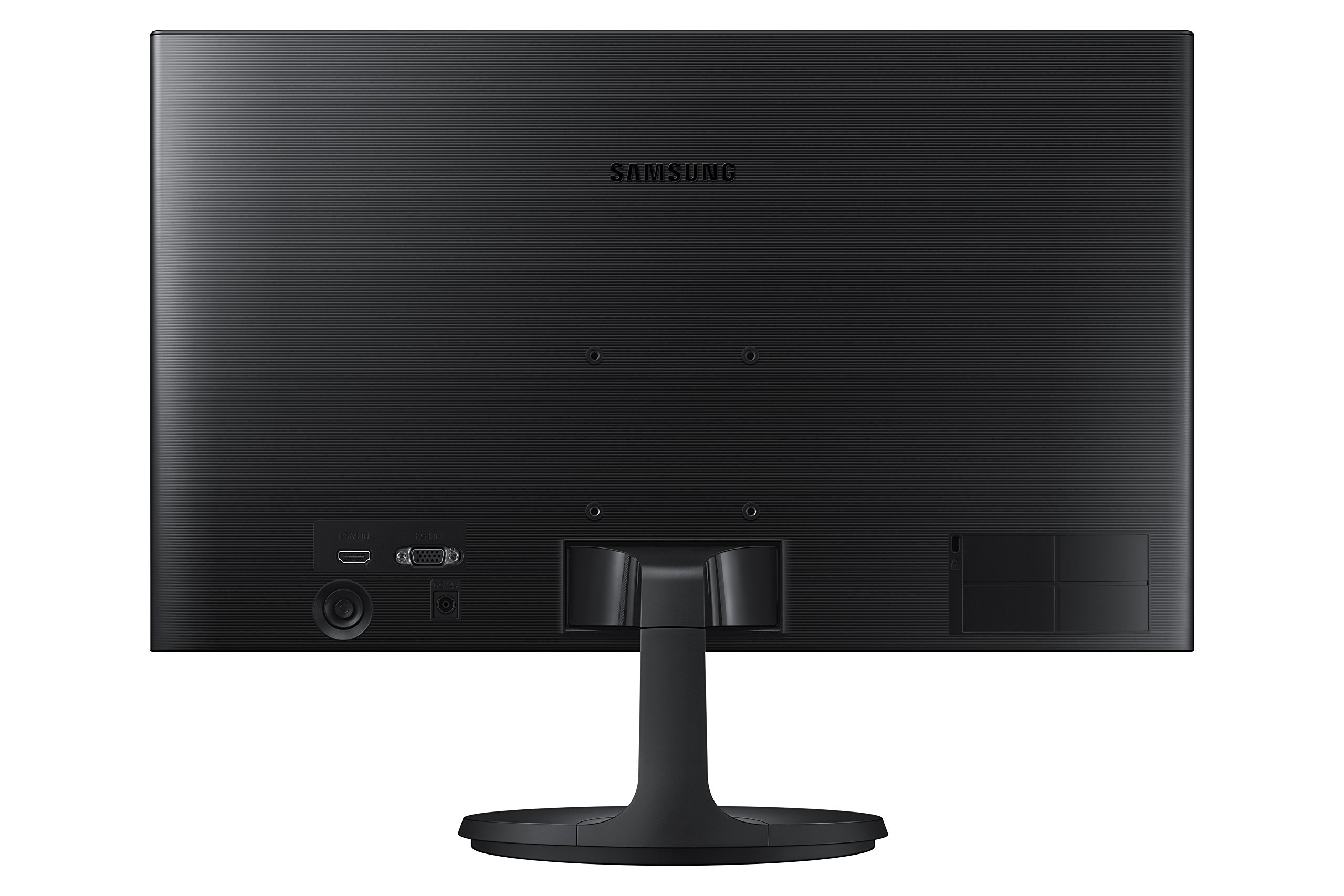Samsung S22F350FH 21.5-Inch FHD Monitor by Samsung (Image #7)