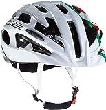 Salice SPINMTB Casco Bike, Bianco Italia
