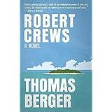 Robert Crews