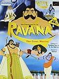 Ravana - The Great Warrior (Hindi)