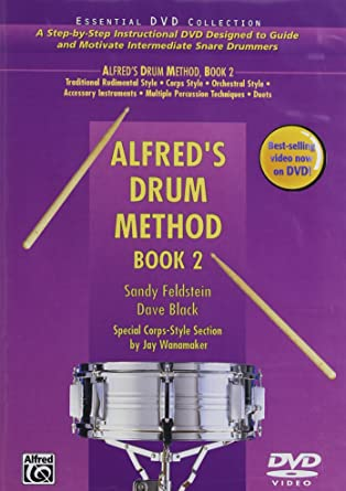 5 beginner drumming techniques you need to know drum lesson.